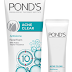 THE NEW PONDS ACNE CLEAR CLEARS OUT ACNE IN 3 DAYS