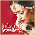 Indian Jewellery icon