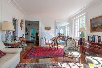 appartement à Versailles (78)
