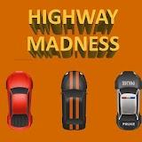 Highway Madness