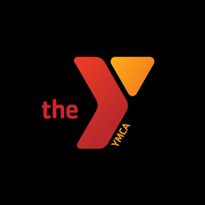 Northfield Area Family YMCA