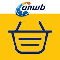 ANWB Webwinkel icon