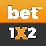 Football Betting Tips: iQBetFox