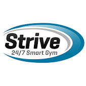 Strive Smart Gym