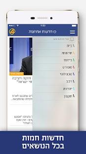 News 0404 - náhled