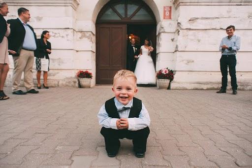 Wedding photographer Szabolcs Sipos (siposszabolcs). Photo of 05.11.2014