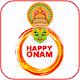 Onam Stickers for Whatsapp - Happy Onam 2020 Download for PC Windows 10/8/7