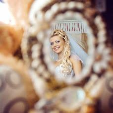 Wedding photographer Evgeniya Berdik (janenaj). Photo of 05.03.2013