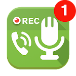 Call Recorder ACR: Record voice clearly, Backup 1.2.16