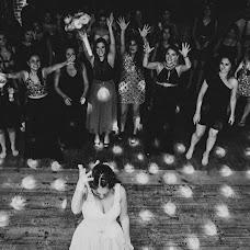 Wedding photographer Marco Cuevas (marcocuevas). Photo of 05.05.2017
