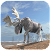Arctic Moose file APK for Gaming PC/PS3/PS4 Smart TV