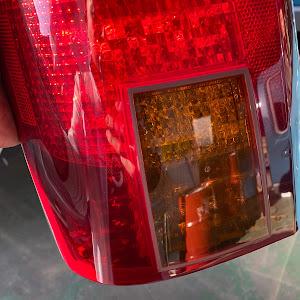 キャデラック  ドゥビル国内30台特別限定車、DHSアニバーサリーエディションのカスタム事例画像 キャデラックさんの2020年03月23日18:35の投稿
