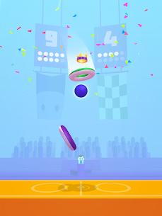 Hoop Stars Android APK Download 10