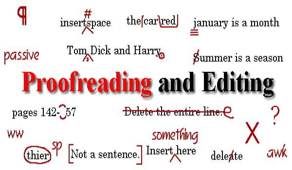 Image result for proofread funny quotes