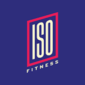 ISO Fitness