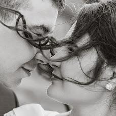 Wedding photographer Mariya Khoroshavina (vkadre18). Photo of 17.11.2016