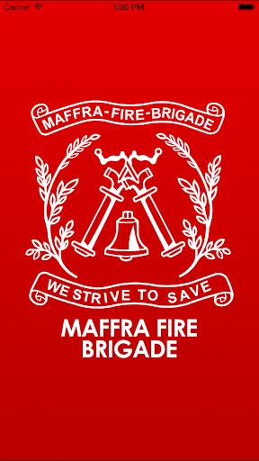 Maffra Fire Brigade