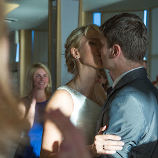 Wedding photographer Ekaterina Gavrish (gavrish). Photo of 29.10.2014