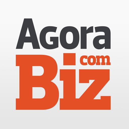 AgoraBiz Icon