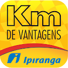 Km de Vantagens icon