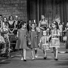 Fotógrafo de bodas Lorenzo Ruzafa (ruzafaphotograp). Foto del 16.04.2018