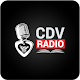 CDV RADIO Download for PC Windows 10/8/7