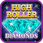 High Roller Diamonds