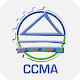 Download CCMA InfoHub For PC Windows and Mac