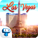 Fantasy Las Vegas - City-building Game 1.0.1