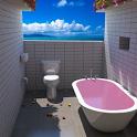 Escape Game: Resort Room icon
