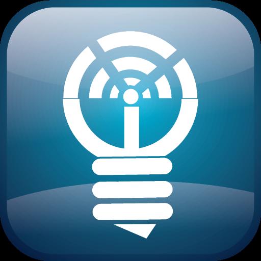 Axial Control Paid (app)