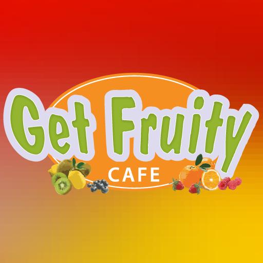 Get Fruity Cafe APK