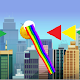 Download Sky Fly: City For PC Windows and Mac