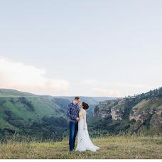 Wedding photographer Anastasiya Serdyukova (stasyaserd). Photo of 24.08.2016
