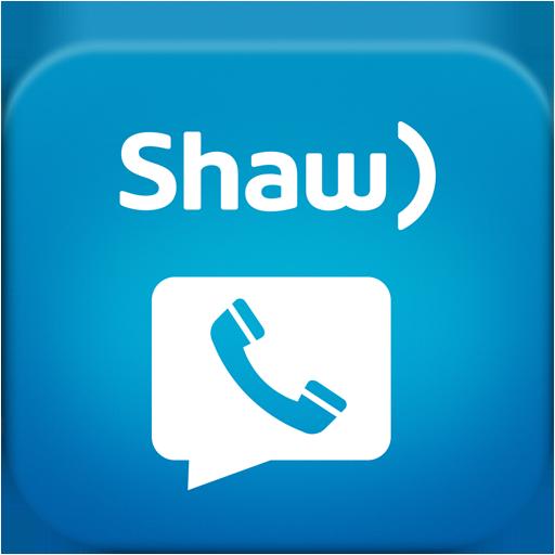 Shaw SmartVoice
