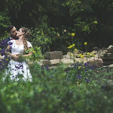 Wedding photographer Norbert Nazarkiewicz (nazarkiewicz). Photo of 06.06.2018