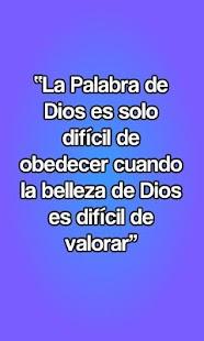 Frases BiblicasBonitas De Motivacion - náhled