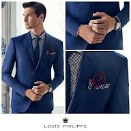 Louis Philippe photo 1