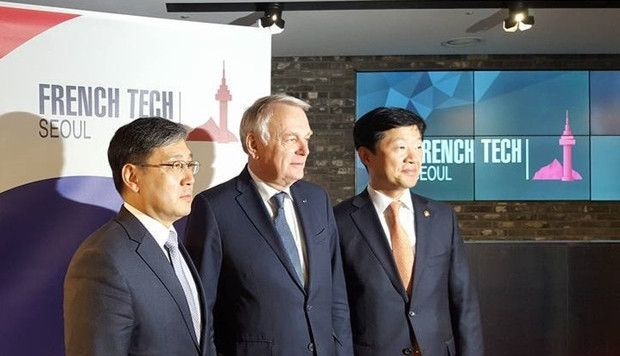 french-tech-hub-seoul-launch