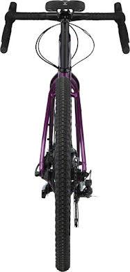 Salsa MY19 Journeyman Sora 650 Bike - Purple alternate image 3