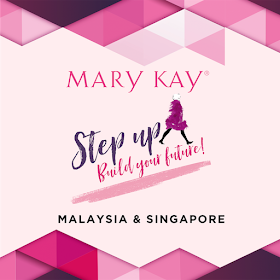 Mary Kay MY-SG Events