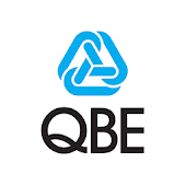 QBE Car Inspection