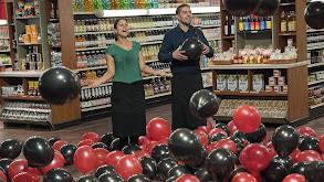 Supermarket Masters Tournament: Finale thumbnail