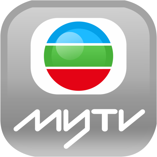 myTV - Apps on Google Play