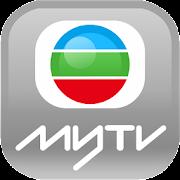 Download Android App encoreTVB: Hong Kong Drama & Chinese TV