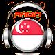 91.3 fm radio singapore Download for PC Windows 10/8/7