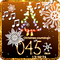 Christmas Countdown 2016 icon