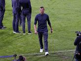 Mooi gebaar van Mario Mandzukic: aanvaller AC Milan staat loon af aan goed doel