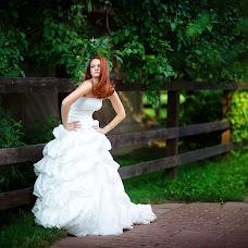 Wedding photographer Anastasiya Gureeva (Optimistic). Photo of 03.02.2014