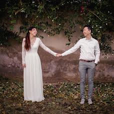 Nhiếp ảnh gia ảnh cưới Richard Stobbe (paragon). Ảnh của 31.01.2019